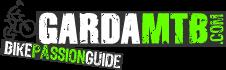 Gardamtb.com - Bike Passion Guide