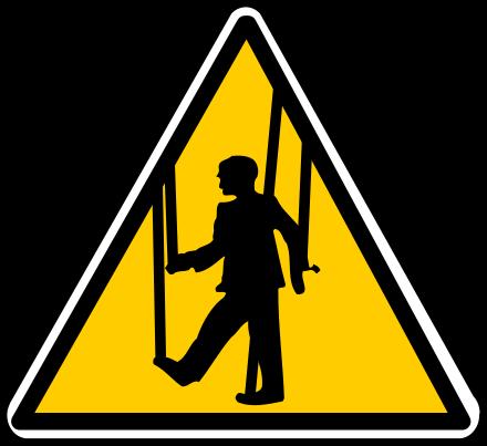 File:Panneau marionette.svg