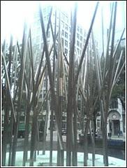 City_fountain_1