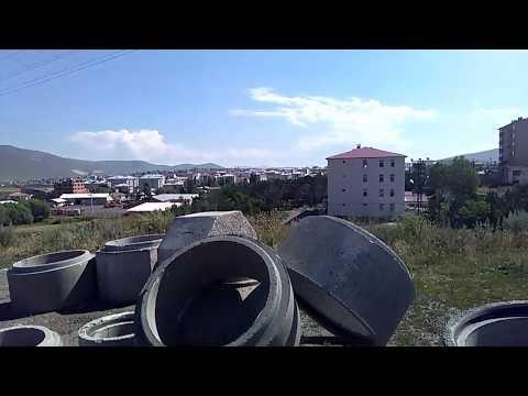 Ardahan merkez İnönü kaptanpaşa mahallesi 2017