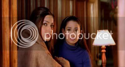http://i298.photobucket.com/albums/mm253/blogspot_images/Raaz/PDVD_056.jpg