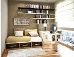 Bedroom design. Tips on organizing teen bedroom : bedroom design ...