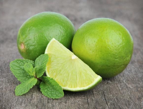 benefícios-do-limão-6