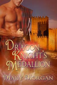 DragonKnightsMedallion_w8333_300