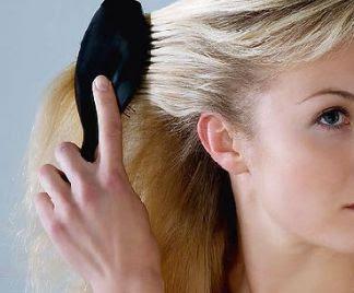 Come far crescere i capelli Donna Moderna - come far crescere i capelli più rapidamente