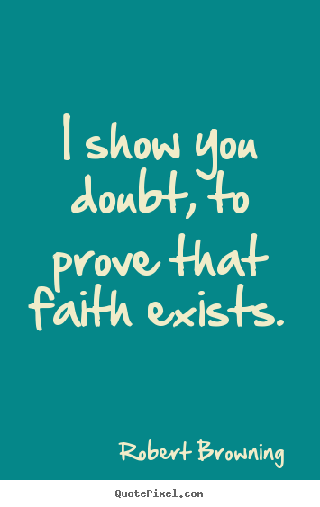Remarkable Faith and Friendship Quotes 355 x 563 · 26 kB · png