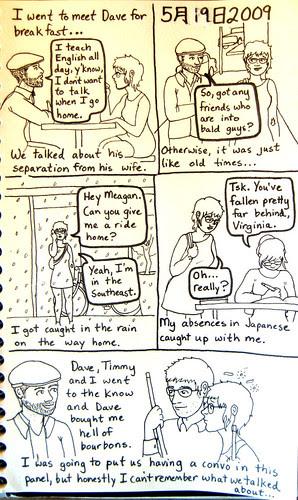 webcomic157