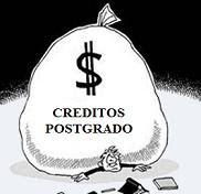 Préstamos y créditos para realizar cursos y masters de postgrado