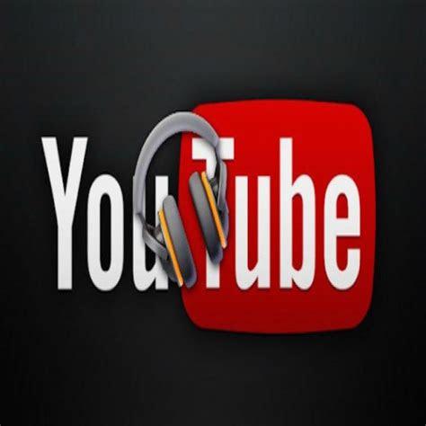 como descargar audio  musica de youtube