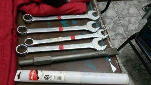 herramientas-secuestradas-coto-sarandi