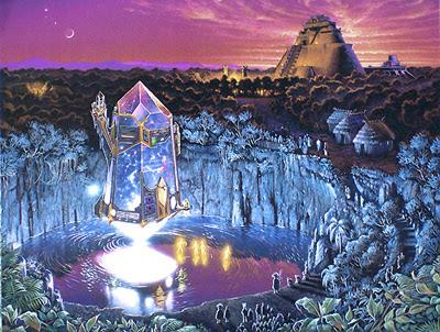 Crystal_Grid_Earth