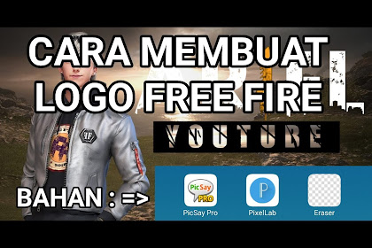 Apk Pembuat Logo Free Fire