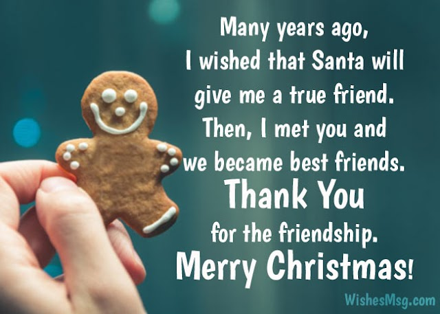 Merry Christmas Messages & Merry christmas Wishes Messages