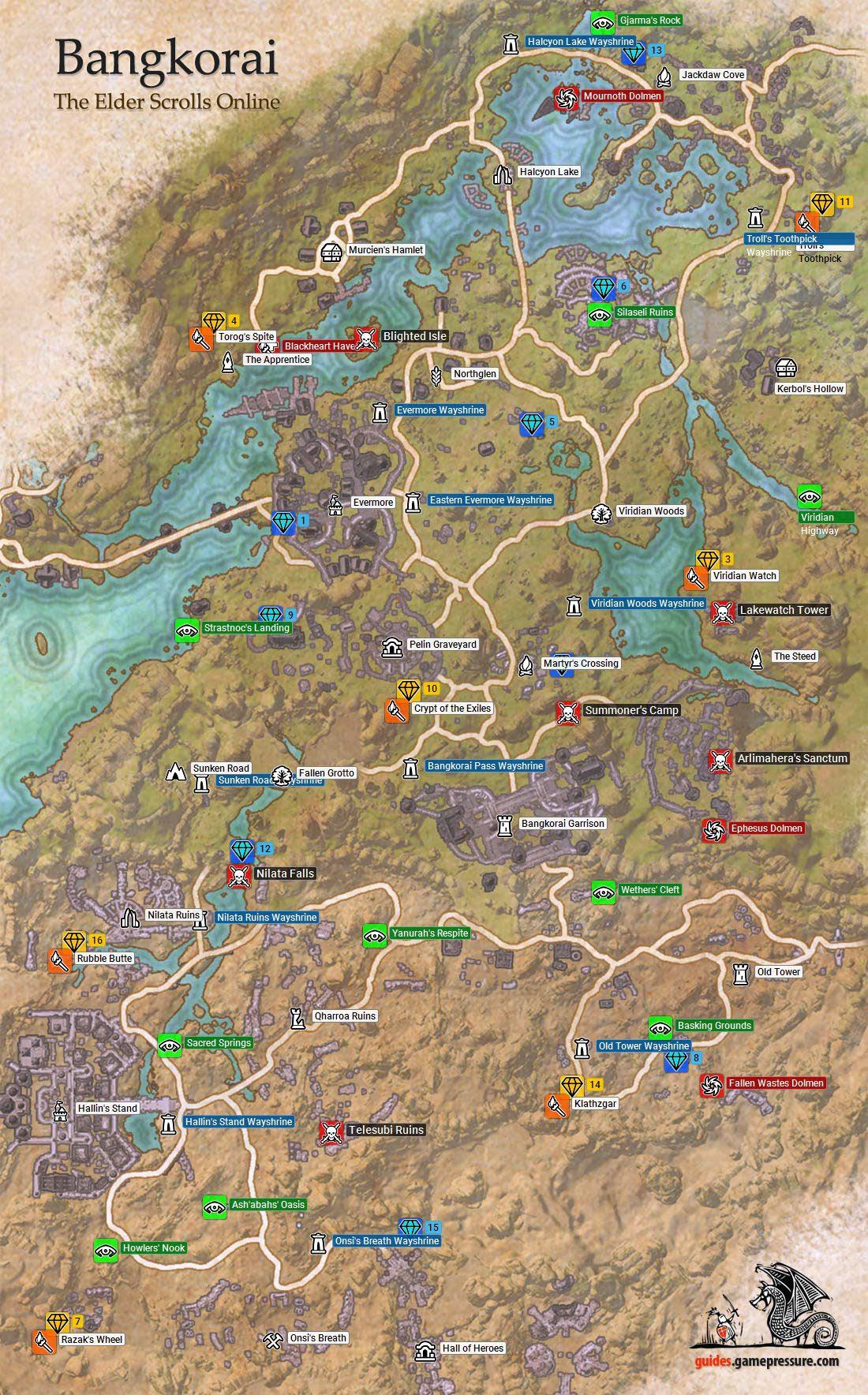 map_358
