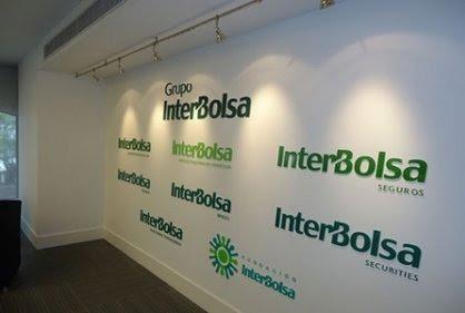 Cancelan acción de Interbolsa en la Bolsa de Valores de Colombia
