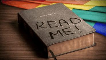 Bible-Read_Me