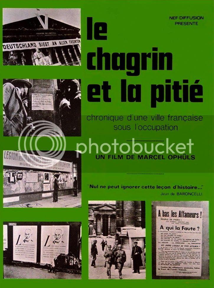 photo aff_chagrin_pitie-01.jpg