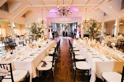 78 Best images about Venues in Charleston, SC on Pinterest