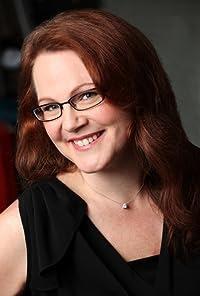 Image of Lauren Dane