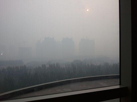 Beijing-629am