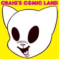 Craig-Conlan-square