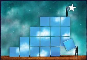 BuildingDreamsblog.jpg