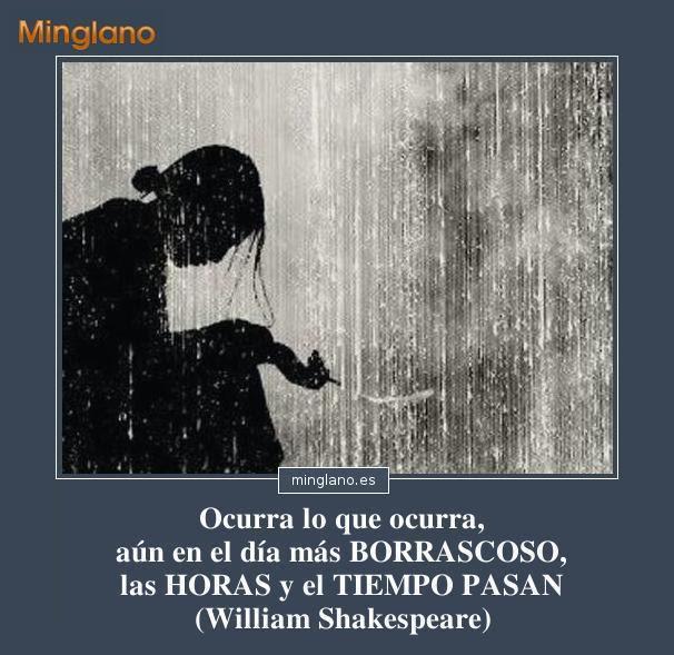Frases Bonitas De Amor William Shakespeare Gapura E