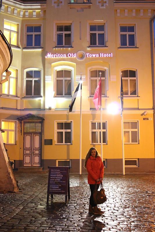 Tallinna 2013 109