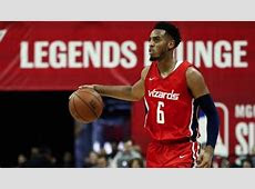 Nike continue de signer des rookies   Basket USA
