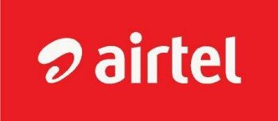 (Updated) Airtel Free 3G Unlimited Internet Trick - HammerVPN