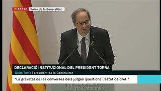 381893_1995437_Declaracio_institucional_del_president_Torra_del_20_de_setembre