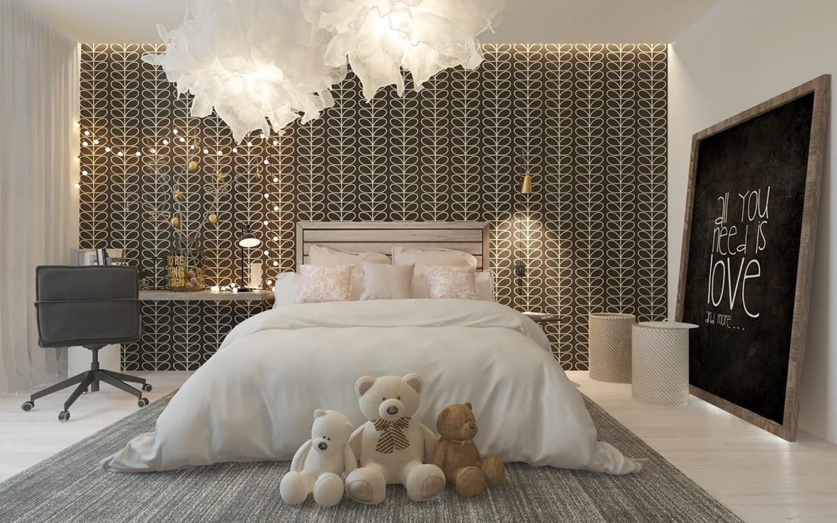 Bedroom Theme Ideas - Home Design Ideas