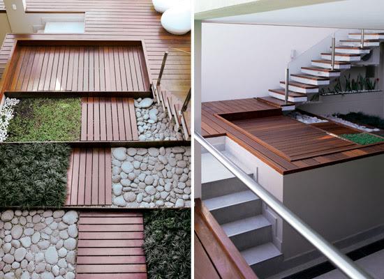 Magnífico Muebles De Diseño Del Patio Motivo - Muebles Para Ideas de ...
