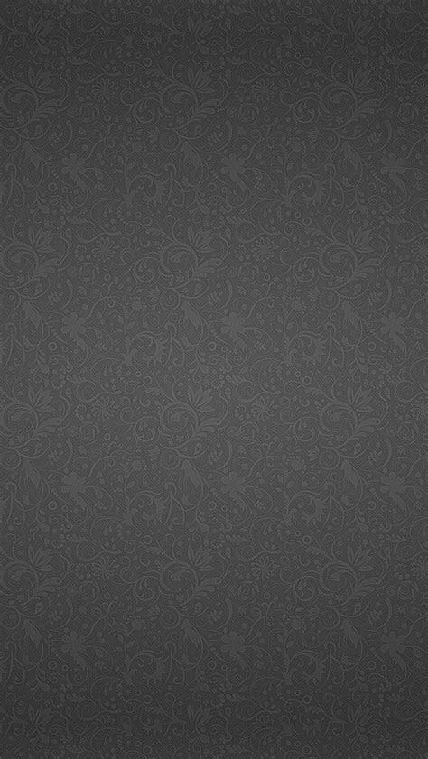 gray texture iphone  wallpaper choose   http