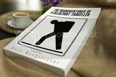 photo The Misadventures of a Reluctant Traveller print by coffee_zps7eo60en5.jpg