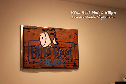 Blue Reef Fish & Chips 08
