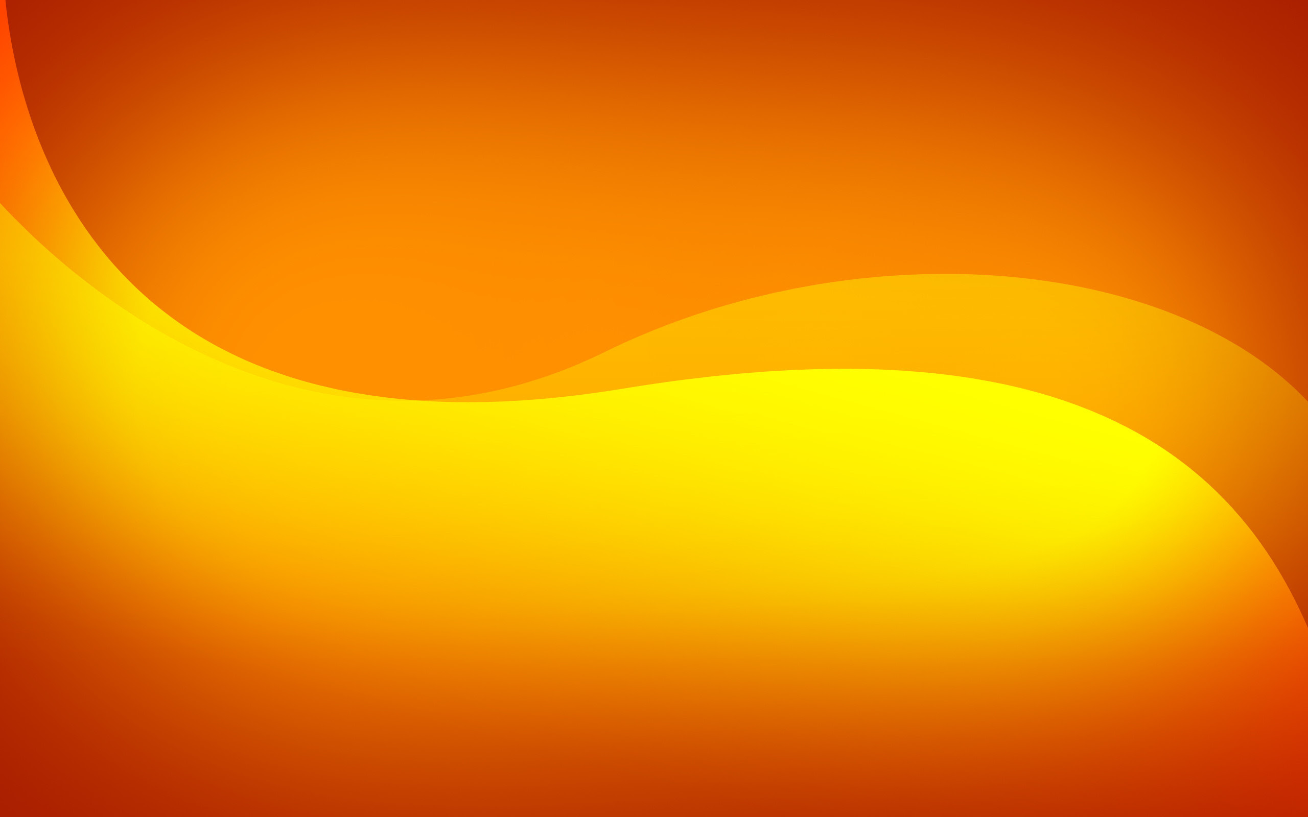 Unduh 440+ Background Abstrak Orange Gratis Terbaik