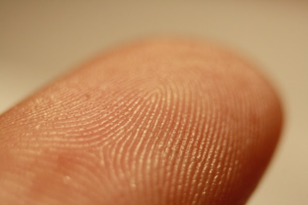 fingerprint-scanner-phone-635.jpg