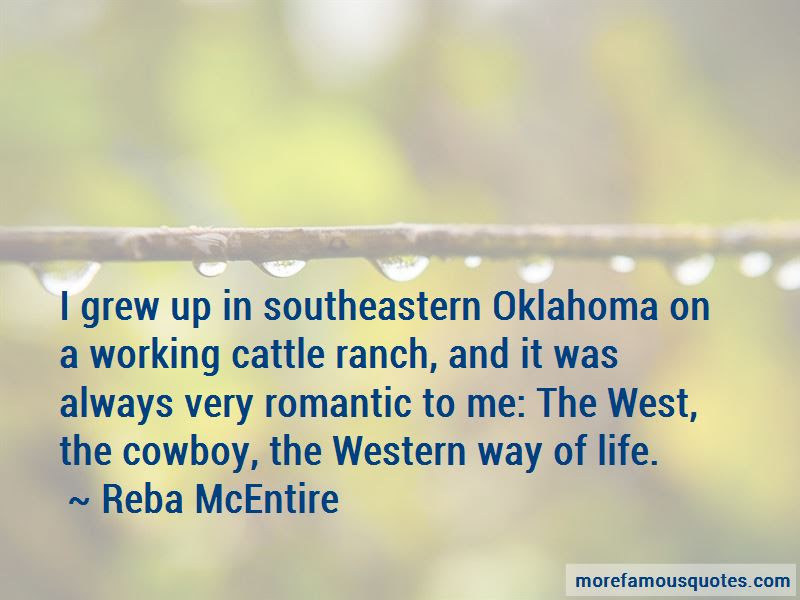 Quotes About The Cowboy Way Of Life Top 5 The Cowboy Way Of Life