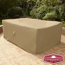 Patio Furniture Covers - Sears