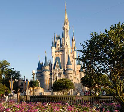 walt disney world rides pictures. Walt Disney World Ride Reviews