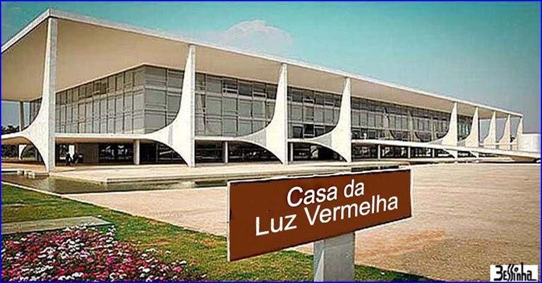 CasaDaLuzVermelha.jpg