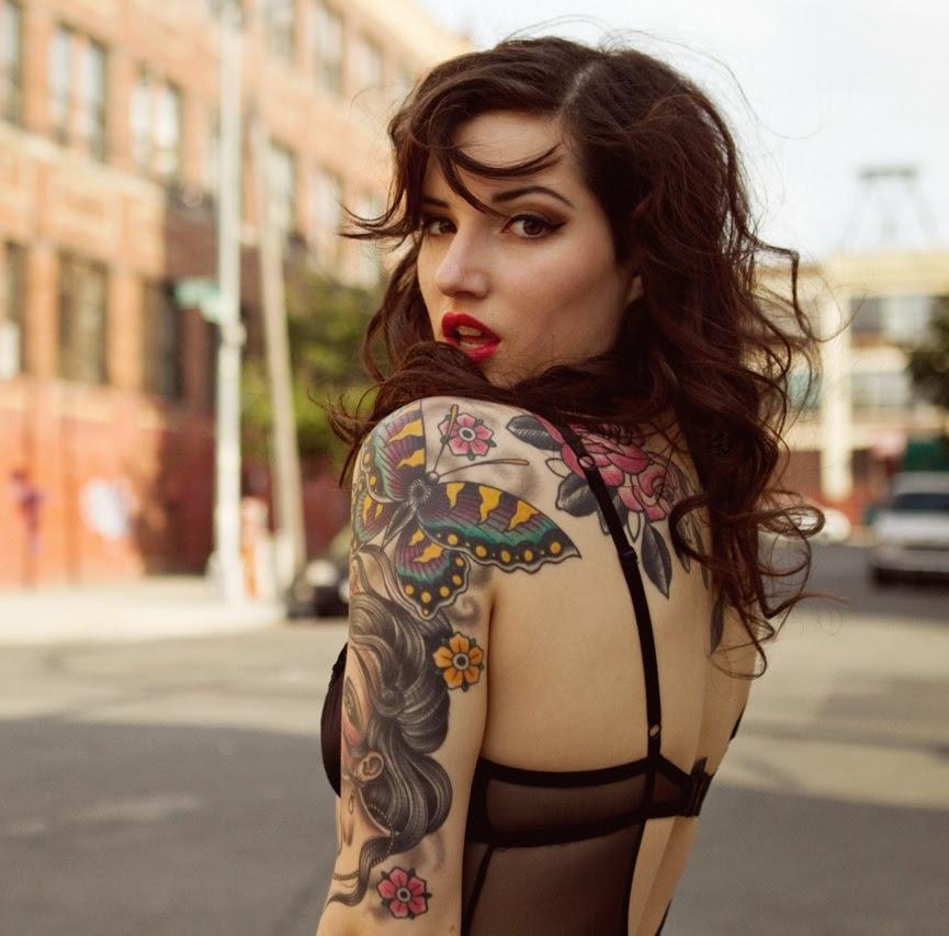 Lil Alex-Pussyfootin'