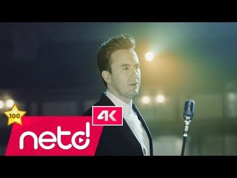 Mustafa Ceceli Sultanım Şarkı Sözleri