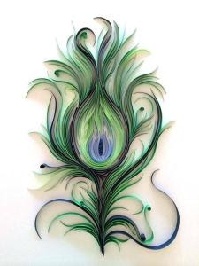 Paper Quilling Ideas Ideas Craft Ideas On Paper Quilling Ideas