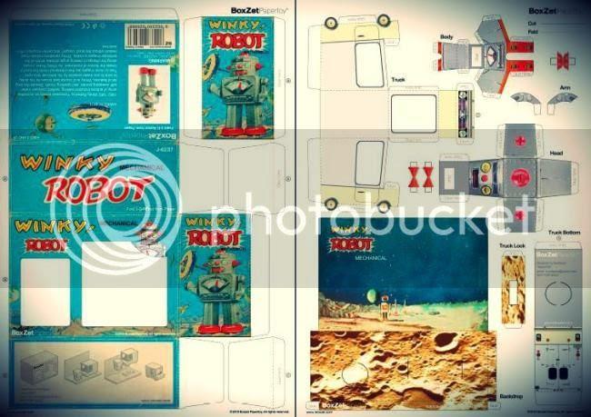 photo boxzetretrorobot01_zps9b9ff5e7.jpg