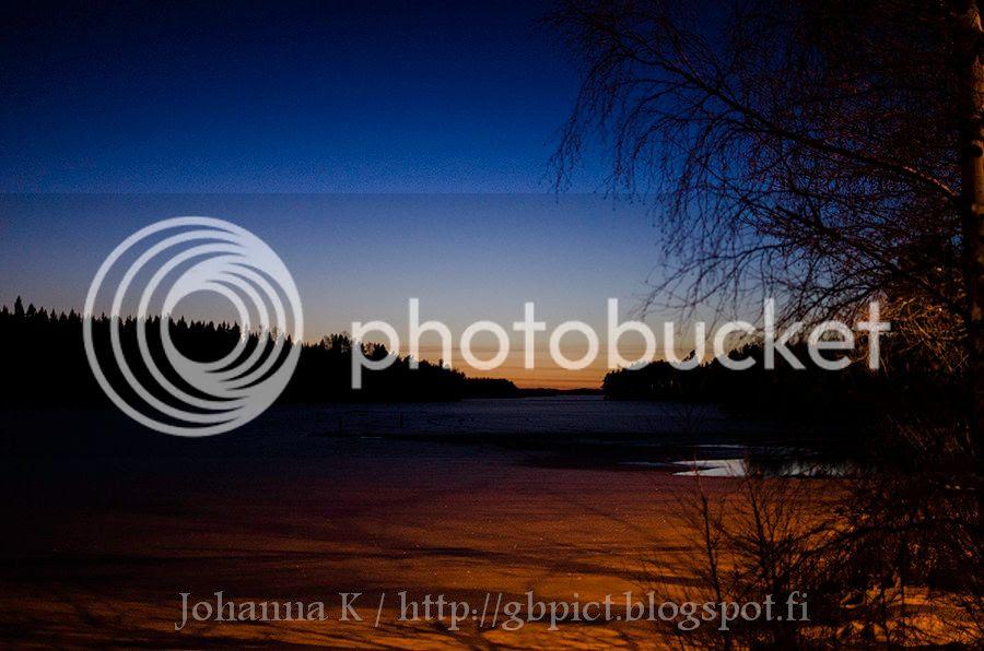 photo auringon laskuja 2 1 of 3_zps5rjgqytp.jpg