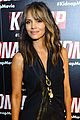 halle berry touches down in chi town to promote kidnap 01