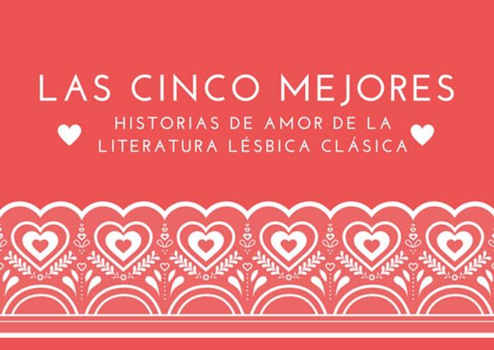 literatura lésbica