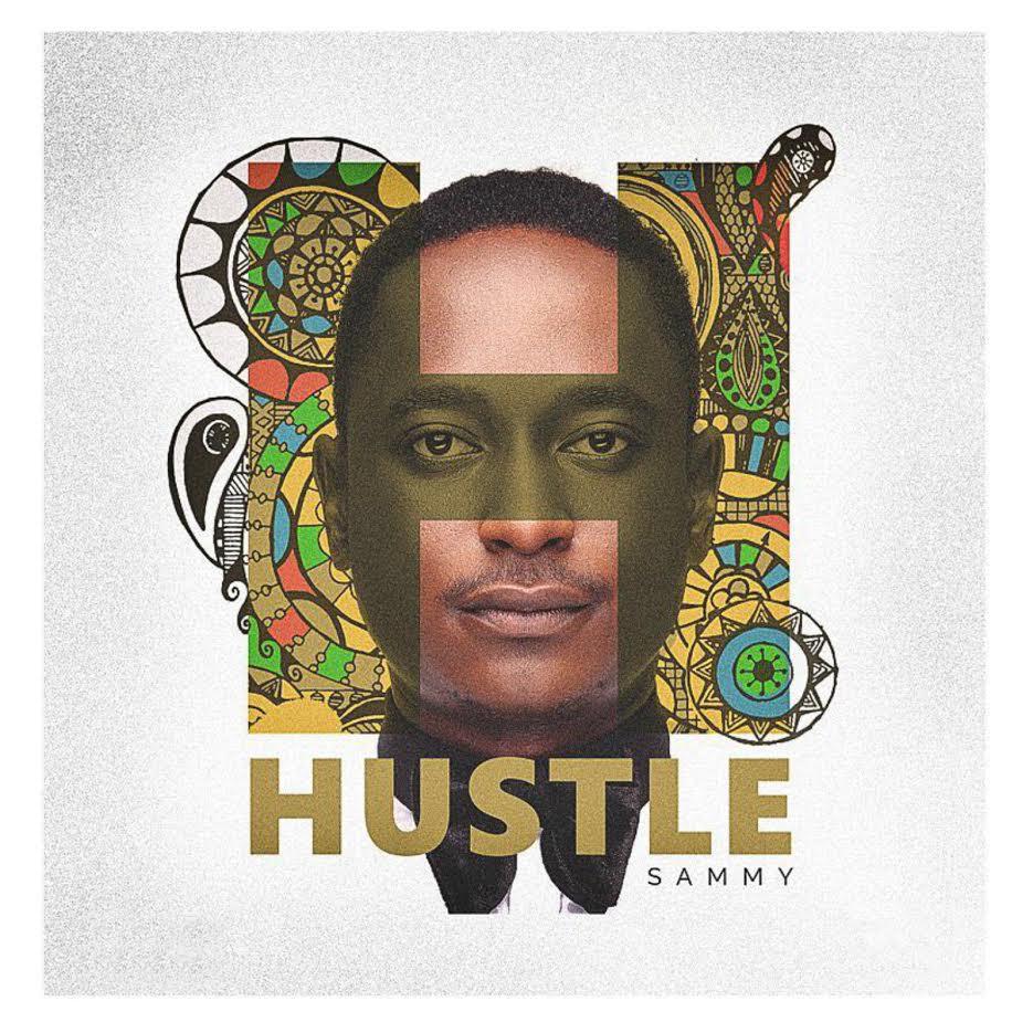 Sammy Hustle Art